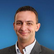 Greg Kasprzycki