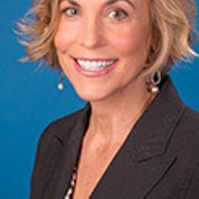 Kristen Gruber