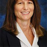 Lori Hallissey