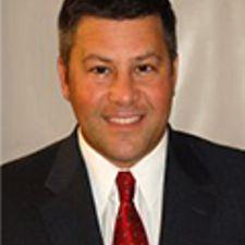 Michael Tuno