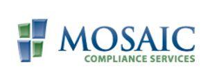 Mosaic Compliance Services