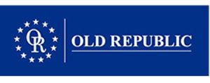 Old Republic Insured Automotive Services, Inc. (ORIAS)