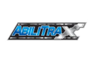 Abilitrax